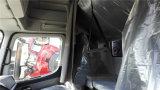 الصين طريق نقل شاحنة [بيبن] [ف3] [6إكس4] جرّار رأس شاحنة [420هب]
