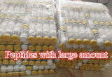 빠른 출하를 가진 높은 순수성 Cjc1295 Dac (2 mg/vial)