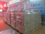 Pellicola restringente del PE per l'imballaggio usato per la bevanda o l'estetica