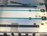Автоматический высокоскоростной SMTзахвата и установите станок