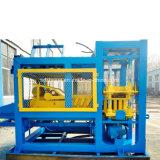 Blocchetto del cemento Qt5-15/macchina per fabbricare i mattoni fissare il prezzo di/macchina blocco in calcestruzzo