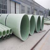 Anticorrosieve Pijp FRP de Van uitstekende kwaliteit van de industrie