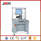 Rotores para turbocompresor Dynamic Balancing Machine