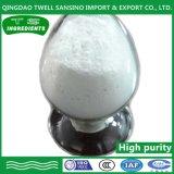 L'éthyl paraben / Propyl paraben/ méthyl paraben fournisseur