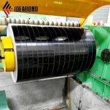 AB0010 de finition normal a enduit la bobine d'une première couche de peinture en aluminium