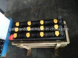 De Diepe Batterij van de Vorkheftruck van de Tractie van het Lood van de Cyclus D-630/9pzs630 24V630ah Zure