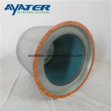 Производство 3422014900 Ayater маслоотделителя компрессора