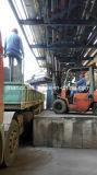 Shandong-Fabrik geben direkt Ammonium-Sulfat mit SGS-Bescheinigung an