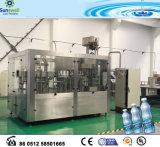 Frasco 3 do animal de estimação em 1 máquina de enchimento da água