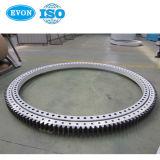 I. 750.20.00. Rotación de la C/anillo de rotación de rodamiento y rodamiento giratorio