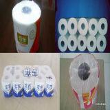 787mm papel higiénico de banho Cozinha Máquinas de Papel Tissue