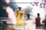 De lege Romantische Prijs van de Fabriek van de Fles van het Parfum van het Glas