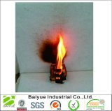 Fire Barrier for sofa Underlay with UK BS5852 standard