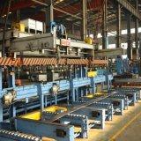 Производство глубокую обратить штамповки, штампов ODM прибора