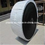 Китай профессиональный производитель ПВХ High-Strength/PU резиновые ленты транспортера