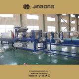 Empaquetadora 8000-12000bph de la máquina de etiquetado de la funda