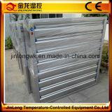 Jinlong 1530mm Industriële Ventilator/Ventilator Exhauts met de Motor van de Enige Fase