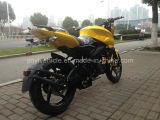 Bumblebee carreras de motos con aire refrigerado y refrigerado por agua Design
