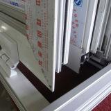 Дверь складчатости K07002 профиля высокого качества алюминиевая