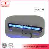 Luz de aviso Linear 32W LED Dash Deck para carro