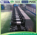 PVC 석고 천장을%s 32h 천장 T 바 사용