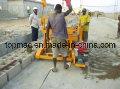 Mobiel 구획 기계 (벽돌 만들기 기계)