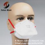 Ce&ISO approuvé non tissées N95/N99 masque anti-poussière pour l'industrie de l'air