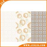 3D Tegels van de Muur van de Badkamers van Inkjet Ceramische (300*600mm)