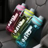 Горячие! Творческое пространство бутылок для воды для спорта 800 мл