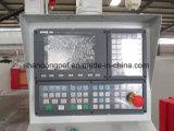 F1-SF2040q Largepattern el proceso de moldeado Router CNC