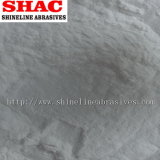 F400 Micropowder белого алюминия с предохранителем