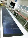 288W e auto-adesivo solar flexível fino filme laminado Solar