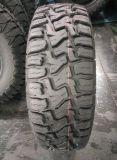 Neumático del coche de Mud/Mt con ECE, PUNTO (31X10.5R15LT, 265/75R16LT, 235/75R15LT, 40X15.5R24LT)