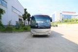 38 [سترس] صاف كهربائيّة عربة حافلة