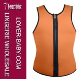 Hommes Sportswear Sweat Enhancing Vest Shirt (L42660-1)