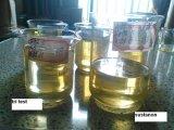 Испытайте тестостерон Sustanon порошка Sustanon 250 бленды внутримышечные Injectable стероидный