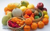 Früchte würzen wasserlösliches Wesentliches für Getränke