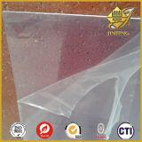 1220*2440mm Rigid pvc Sheet