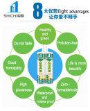 Sealant силикона 2 компонентов структурно