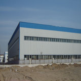 Sale를 위한 중국 Construction Design Steel Structure Warehouse
