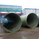 Rohr des Fiberglas verstärkter PlastikFRP GRP