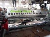 ペットシートの放出の機械装置(SHJ-75/44)