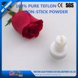 Ugello piano/rotondo del rivestimento/spruzzo/vernice della polvere di Electroststic