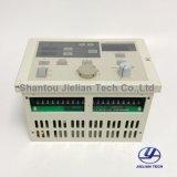 Het Controlemechanisme LD-30FTA van de Spanning van Japan Mitsubishi voor Industrie