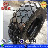 Pala cargadora Caterpillar el sesgo de los neumáticos OTR de buena calidad de los neumáticos el neumático en L3/E3 20.5-25 23.5-25 26.5-25