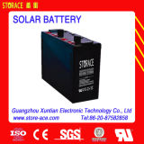 2V 1000ah Mf Deep Cycle Solar Battery (SRD1000-2)