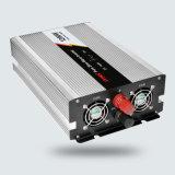 1.2Kw 12V/24V/48V/DC для AC/110 В/230 В off солнечной поверхности инвертирующий усилитель мощности