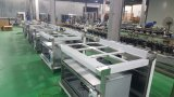 Industrial Heavy Duty Catering Kitchen equipment with Factory Price (HGR-76)