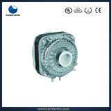 Condensing를 위한 높은 Performance Ice Machine Air Cooler Ventilator Motor