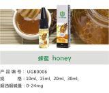 상단 4 심천 중국에 있는 좋은 품질 E 액체 E 주스 공급자